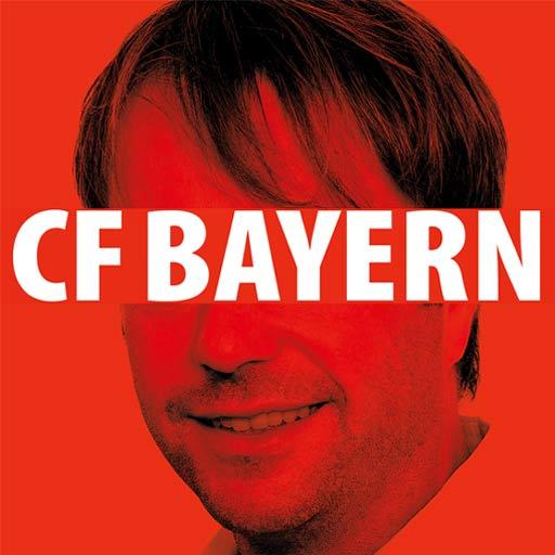 footer cf Bayern logo